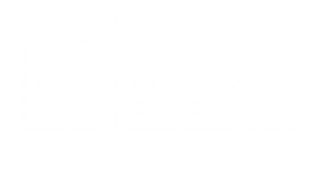 Charlotte Pain Mgmt Center